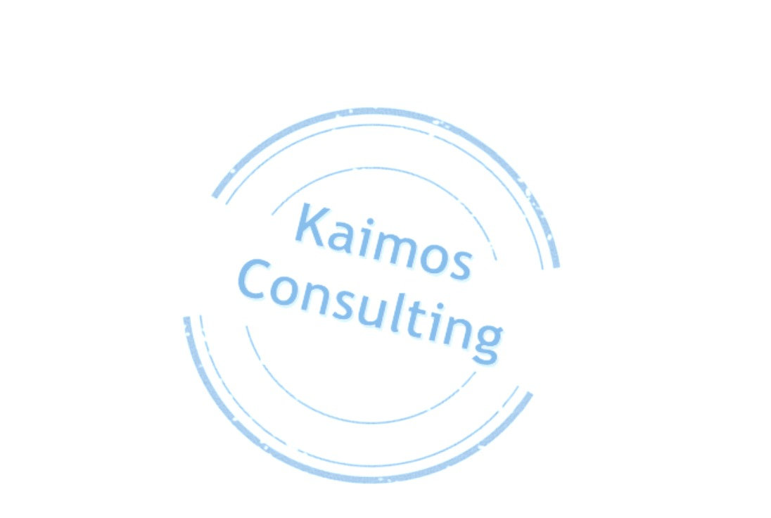 Kaimos%20consulting_edited.jpg