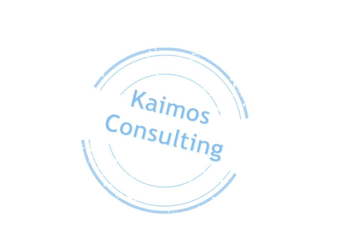 Kaimos%20consulting_edited.jpg
