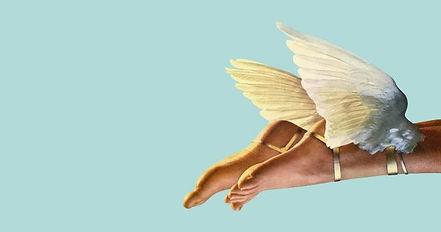 pieds-ailes-icare-lacher-prise-2-.jpg