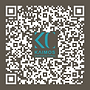QRCode_Kaimos_Chrystelle.png