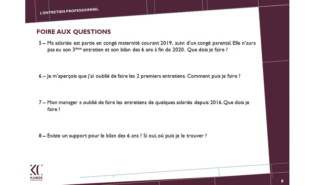 Entretien professionnel FAQ DIAPO 2.png