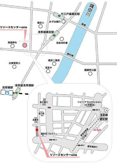HPmap170916_edited.png