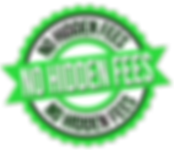 no-hidden-fees-label-or-sticker-vector-2