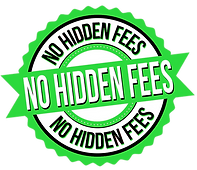 no-hidden-fees-label-or-sticker-vector-2