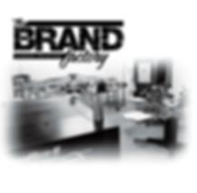 The Brand Factory Denver