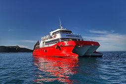 catamaran5.jpg
