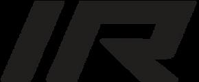 2000px-SBB_IR_Logo.png