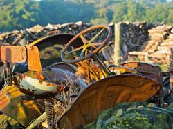 tracteur21.jpg