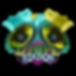 D'Hype Logo.png