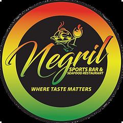 Negril Logo.png