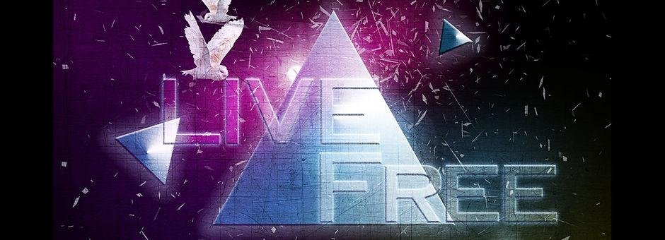 live_free.jpg