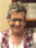 Staff Sue.JPG