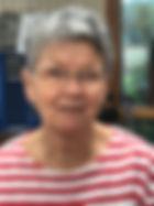 Librarian Paula.JPG