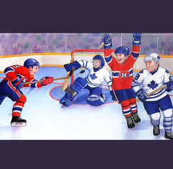 Hockey Song1R