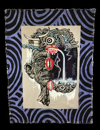 ANNUS MIRABILIS 6x4 2020