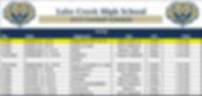 varsity schedule.JPG