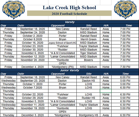 varsity and JV schedule.PNG