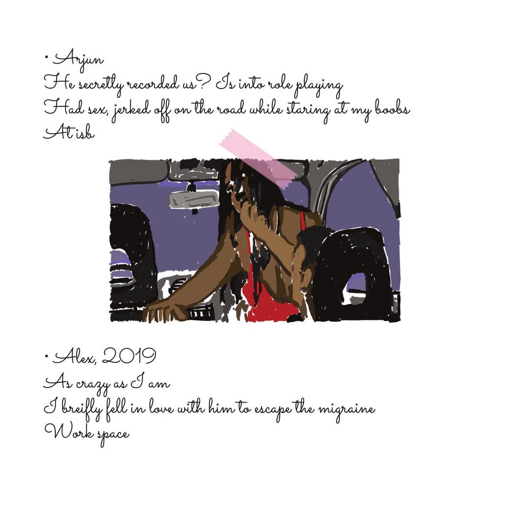 KUMARI & SALAHUDDIN-09.jpg