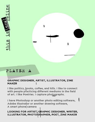Artboard 12 copy 8-8.png