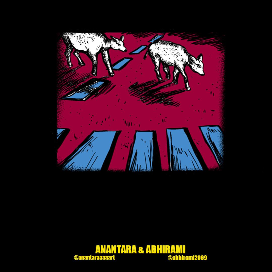 ANANTARA & ABHIRAMI (split)-15.jpg