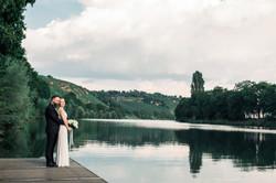 Hochzeitsfotograf-Stuttgart-Brautpaarshooting- (38 von 53)