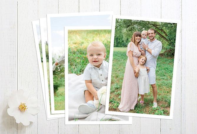Fotobuch_Familien_fotoshooting_3.jpg