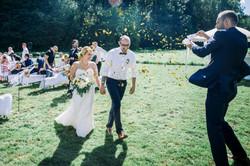 Hochzeitsfotograf-Stuttgart-Brautpaarshooting- (30 von 53)