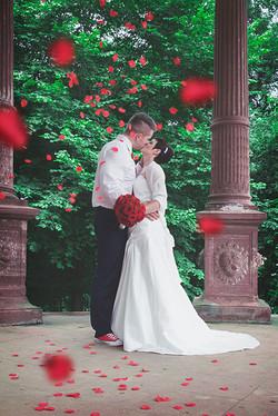 Hochzeitsfotograf-Stuttgart-Brautpaarshooting- (8 von 53)