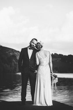 Hochzeitsfotograf-Stuttgart-Brautpaarshooting- (32 von 53)