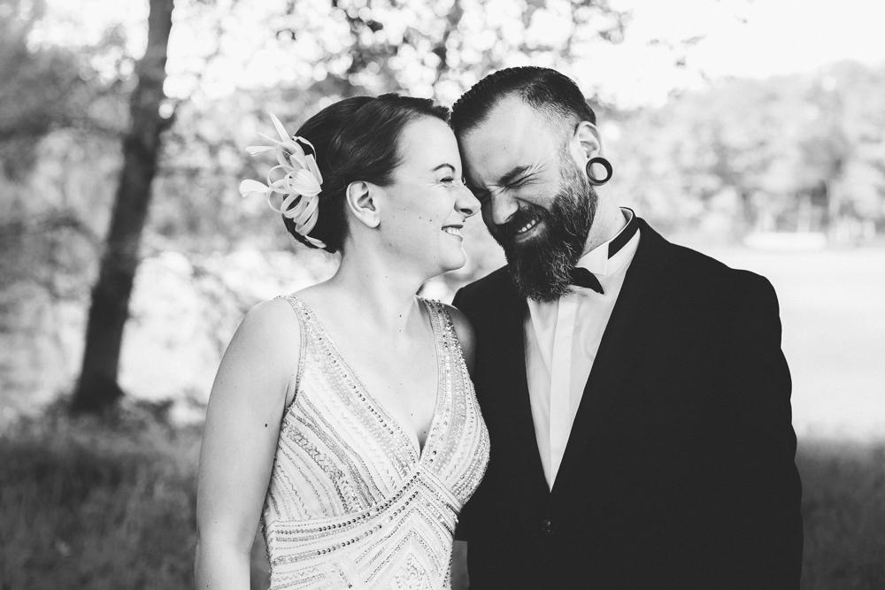 Hochzeitsfotograf-Stuttgart-Brautpaarshooting- (33 von 53)