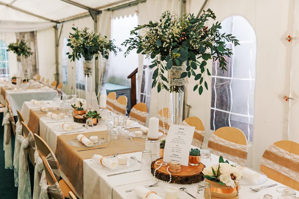 Hochzeitsfotograf-Stuttgart-Brautpaarshooting- (27 von 53)