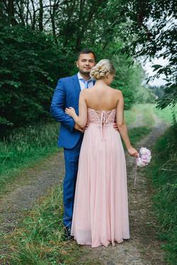 Hochzeitsfotograf-Stuttgart-Brautpaarshooting- (48 von 53)