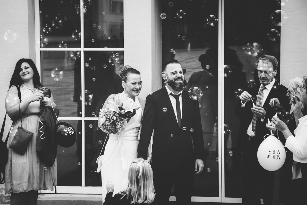 Hochzeitsfotograf-Stuttgart-Brautpaarshooting- (36 von 53)