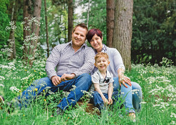 Familienfotograf-Stuttgart-Familienfotoshooting-Familienbilder-6