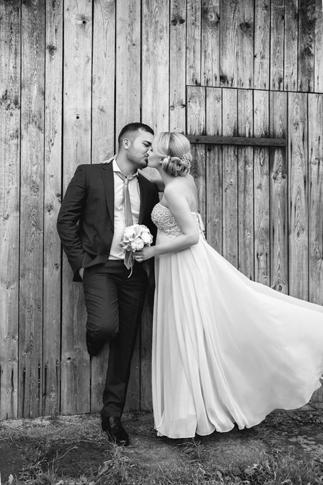 Hochzeitsfotograf-Stuttgart-Brautpaarshooting- (50 von 53)