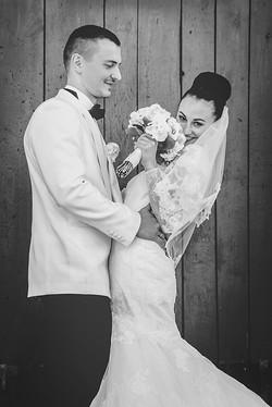 Hochzeitsfotograf-Stuttgart-Brautpaarshooting- (14 von 53)