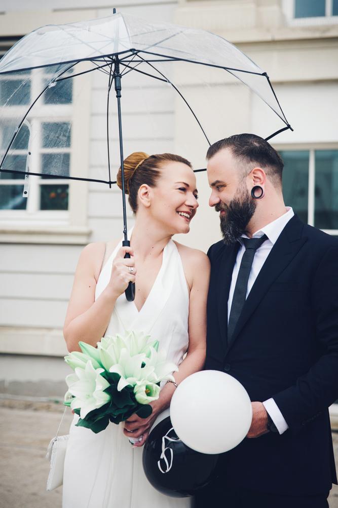 Hochzeitsfotograf-Stuttgart-Brautpaarshooting- (34 von 53)
