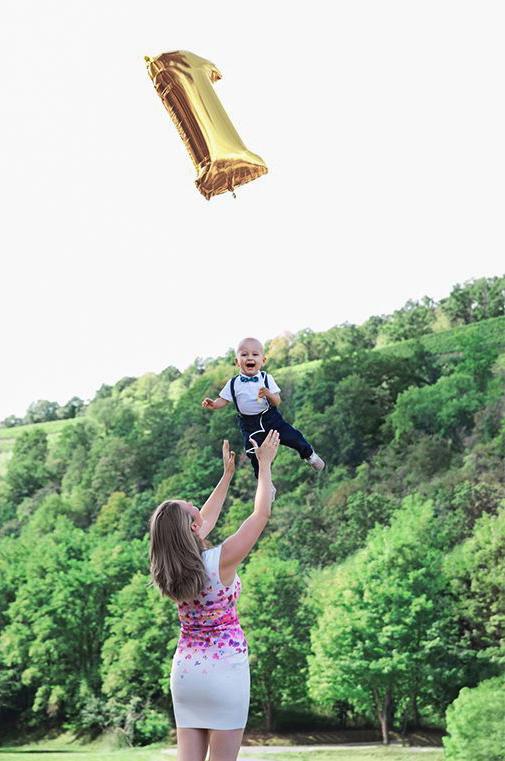 Familienfotograf-Stuttgart-Familienfotoshooting-Familienbilder-28