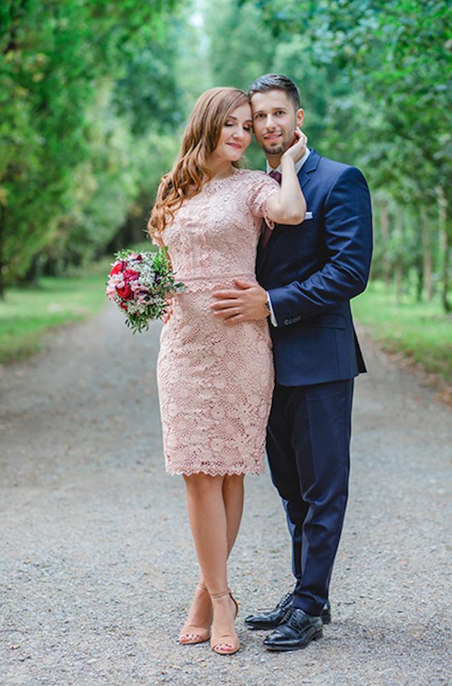 Hochzeitsfotograf-Stuttgart-Brautpaarshooting- (41 von 53)