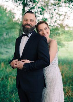 Hochzeitsfotograf-Stuttgart-Brautpaarshooting- (39 von 53)