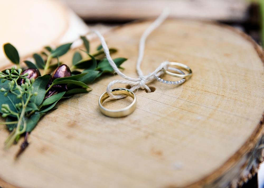 Hochzeitsfotograf-Stuttgart-Brautpaarshooting- (15 von 53)