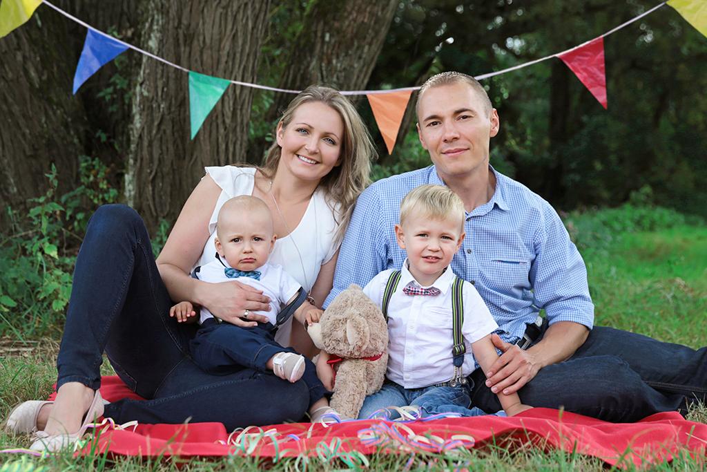 Familienfotograf-Stuttgart-Familienfotoshooting-Familienbilder-9