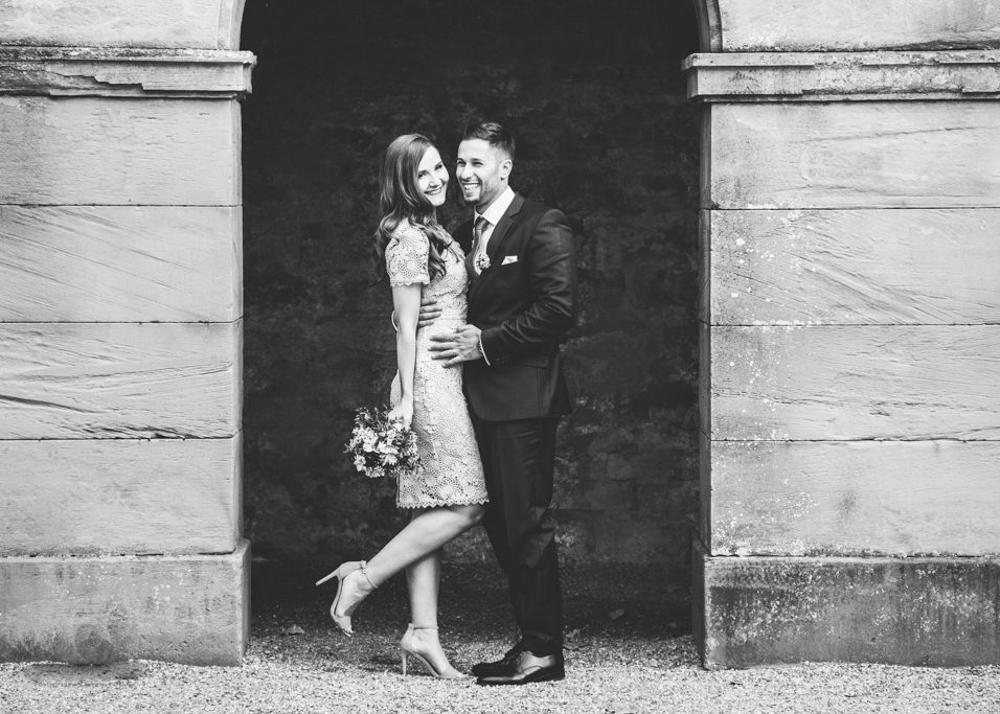 Hochzeitsfotograf-Stuttgart-Brautpaarshooting- (44 von 53)