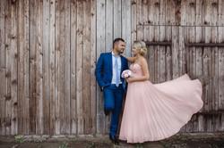 Hochzeitsfotograf-Stuttgart-Brautpaarshooting- (10 von 53)