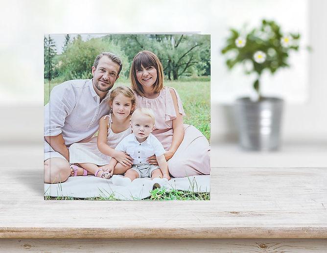 Fotobuch_Familien_fotoshooting.jpg