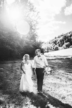 Hochzeitsfotograf-Stuttgart-Brautpaarshooting- (24 von 53)