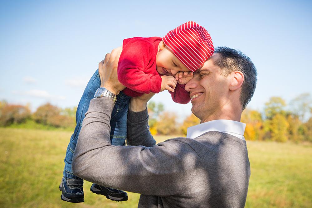 Familienfotograf-Stuttgart-Familienfotoshooting-Familienbilder-12