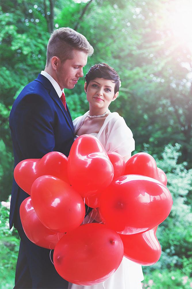 Hochzeitsfotograf-Stuttgart-Brautpaarshooting- (13 von 53)