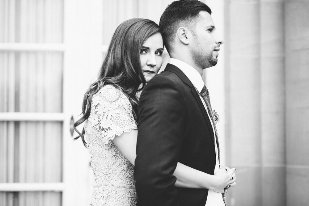 Hochzeitsfotograf-Stuttgart-Brautpaarshooting- (45 von 53)
