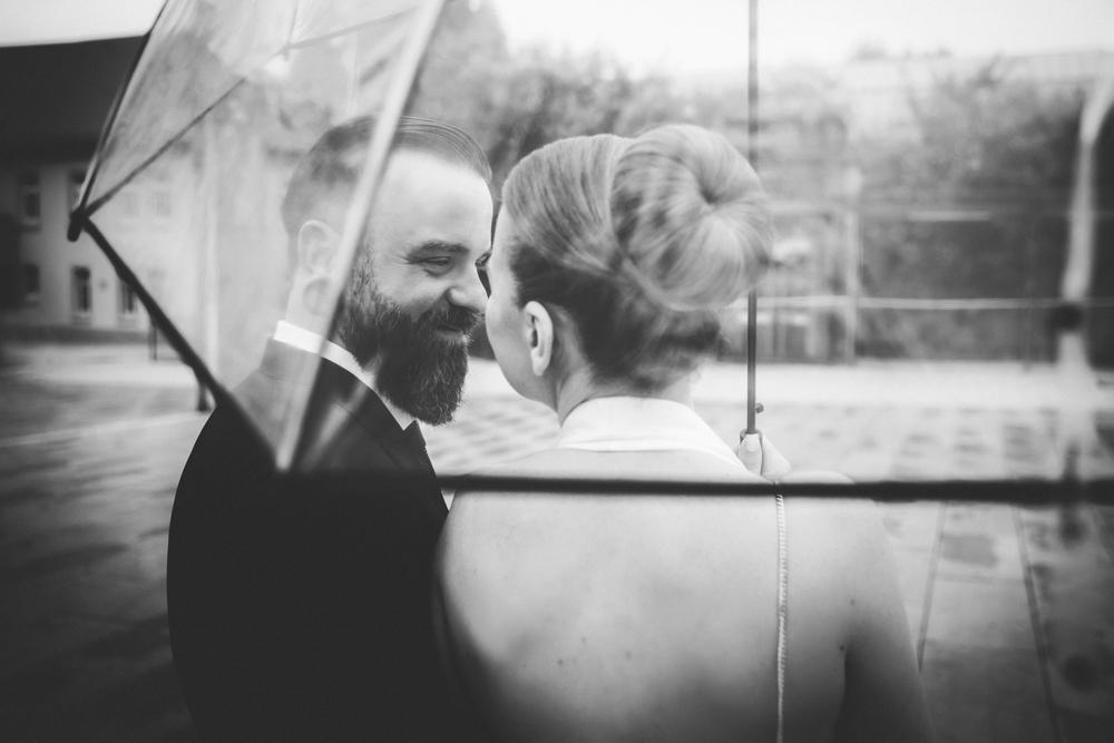 Hochzeitsfotograf-Stuttgart-Brautpaarshooting- (35 von 53)